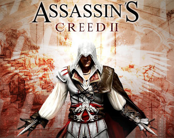 assassins-creed-2-review.jpg