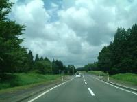 小岩井農場3