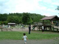 小岩井農場5
