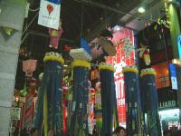 2011仙台七夕まつり5