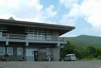 栗駒山いわかがみ平9