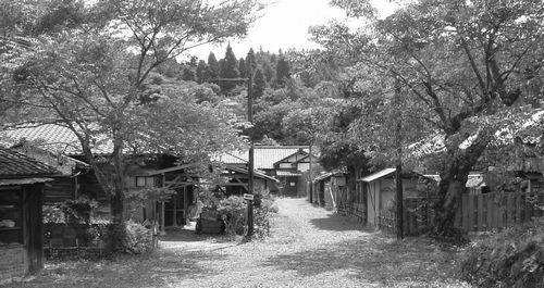 栗原細倉旧佐野住宅3