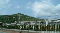 細倉鉱山1