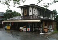 会津ソースカツ丼5