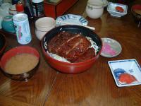会津ソースカツ丼8