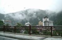 芦ノ牧温泉1