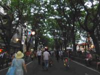 2011仙台ジャズフェス4
