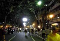 2011仙台ジャズフェス9