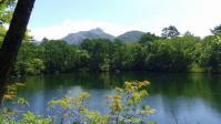 磐梯山ゴールドライン3