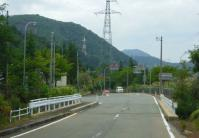 国道286号笹谷峠16
