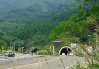 国道286号笹谷峠18