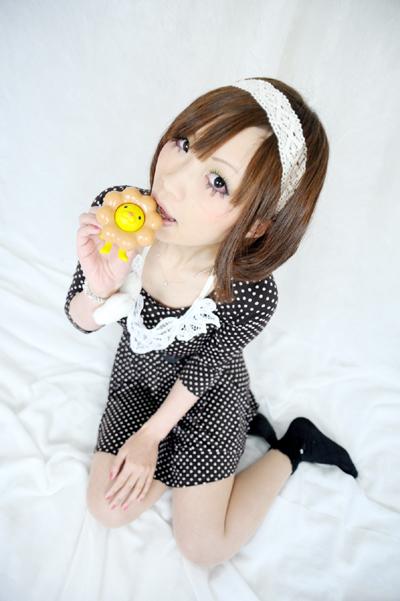 001_20110713184635.jpg