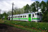 2012-05-27-024.jpg