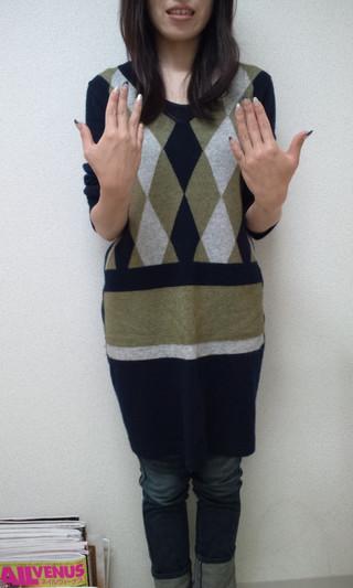 ブログ 写真 11
