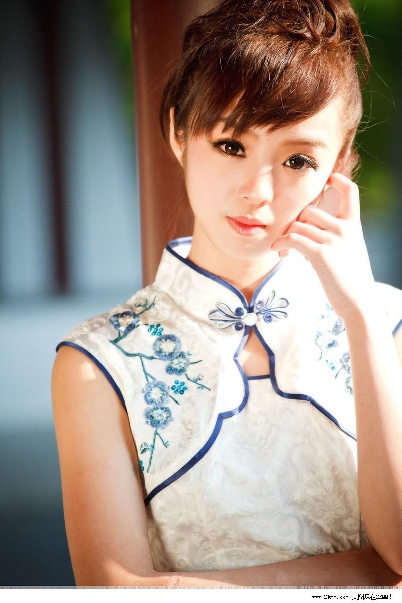 Dating chinese girls in ireland 10
