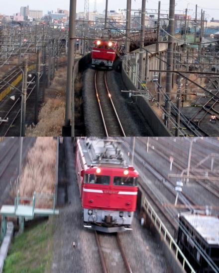 機関車110109page