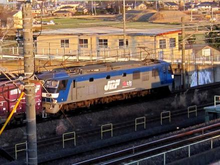 機関車1101_2