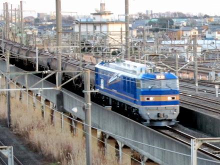 機関車1101_3
