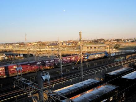 機関車1101_1