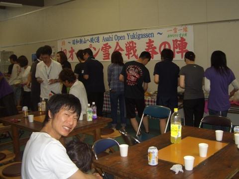 20100619 044