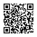 QR_Code-aramo-porori.jpg
