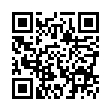 QR_Code01.jpg