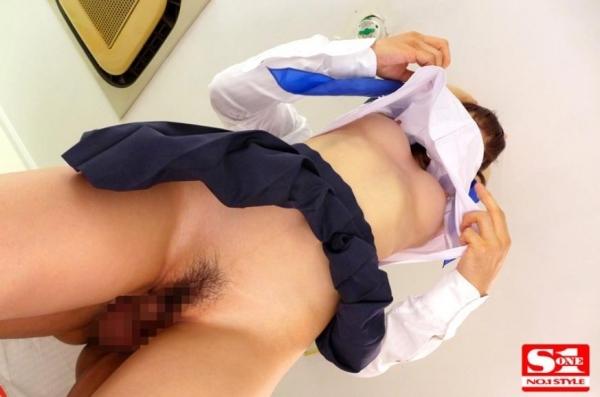 amatsukamoe141209a010a.jpg