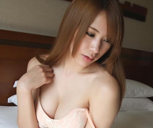AV女優 愛乃なみ 高画質なセックス画像100枚 まんこ  無修正 ヌード クリトリス エロ画像001a.jpg