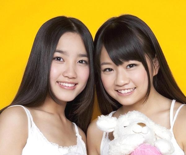 AKB48 加藤玲奈 島田晴香 かわいいアイドル画像88枚 アイコラ ヌード おっぱい お尻 エロ画像a001a.jpg