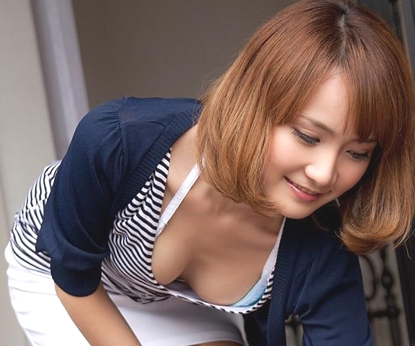 AV女優 立花美涼 愛人スイートルームの美女 エロ画像98枚 まんこ  無修正 ヌード クリトリス エロ画像001a.jpg