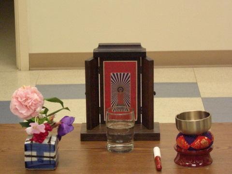 2010年11月神社仏閣巡りの旅 11-2010 334