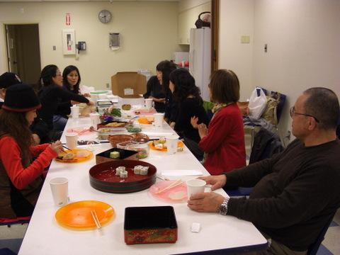 2010年11月神社仏閣巡りの旅 11-2010 342