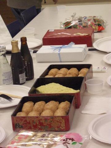 写経の会 2010年2月 013
