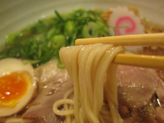 煮干醤油2