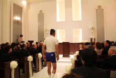12 ずまん結婚式2