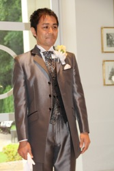 12 ずまん結婚式3