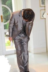 12 ずまん結婚式4