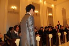 12 ずまん結婚式5