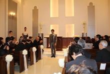12 ずまん結婚式6