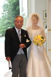 12 ずまん結婚式7
