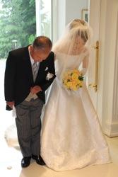12 ずまん結婚式8