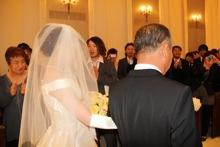 12 ずまん結婚式9