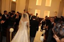 12 ずまん結婚式10