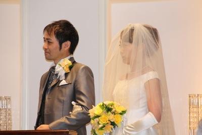 12 ずまん結婚式13