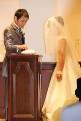 12 ずまん結婚式14