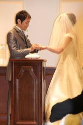 12 ずまん結婚式15