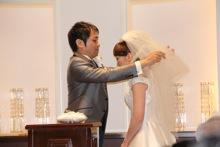12 ずまん結婚式16