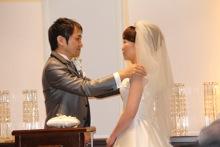 12 ずまん結婚式17