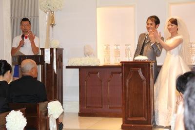 12 ずまん結婚式18