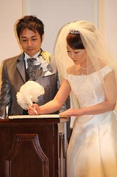 12 ずまん結婚式19